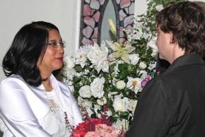 Wedding Chapel San Diego