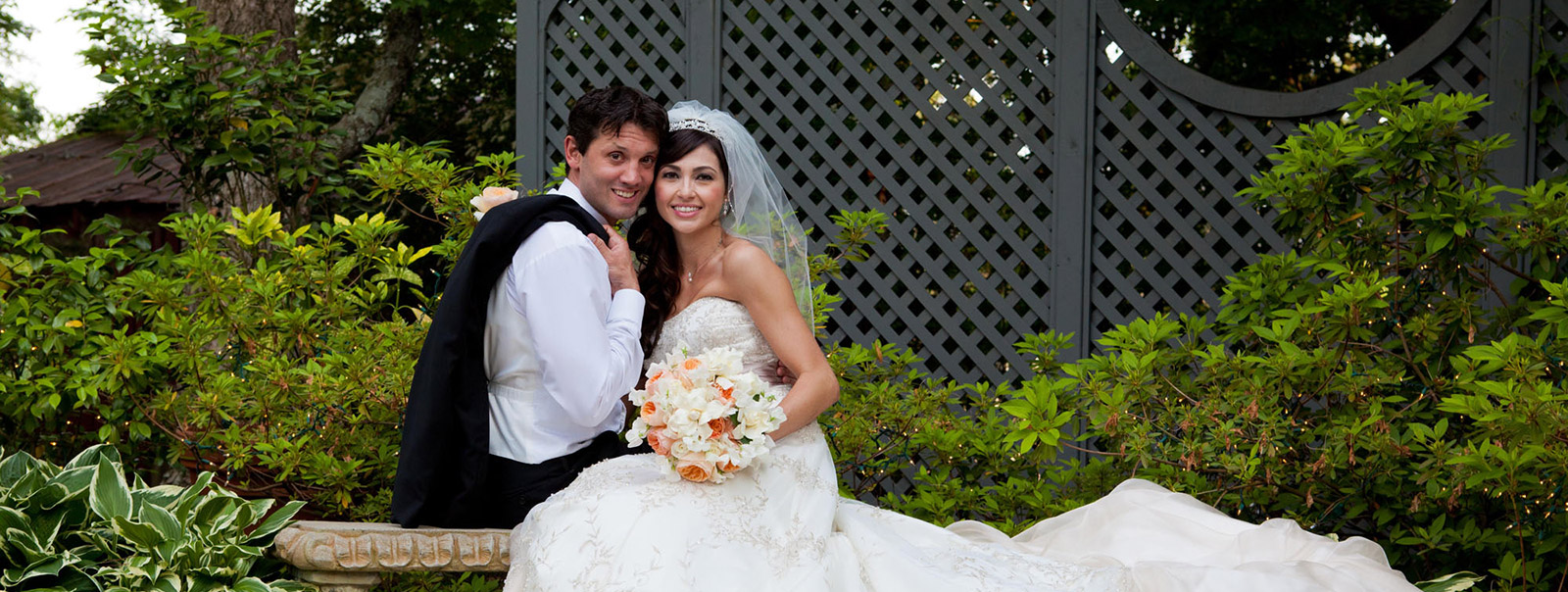 san diego outdoor wedding location